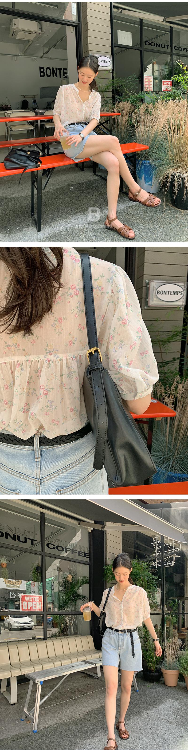 cover buckle square shoulder bag