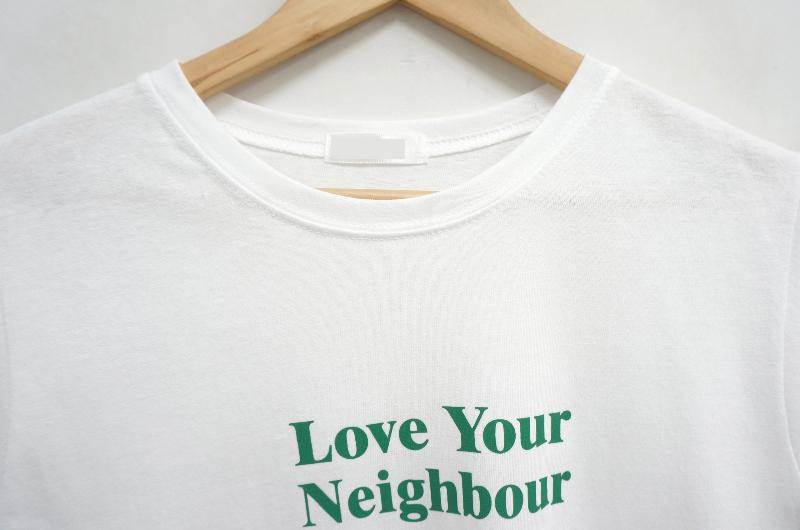 반팔 티셔츠 상품상세 이미지-S1L2