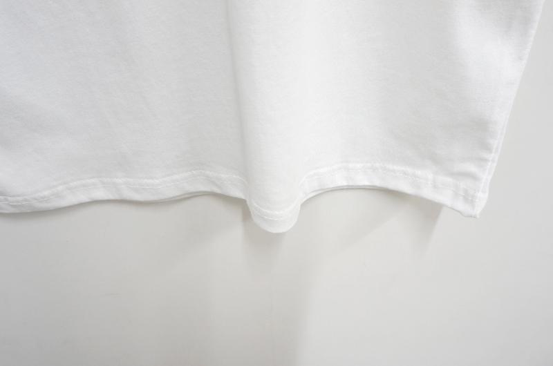 반팔 티셔츠 상품상세 이미지-S1L5