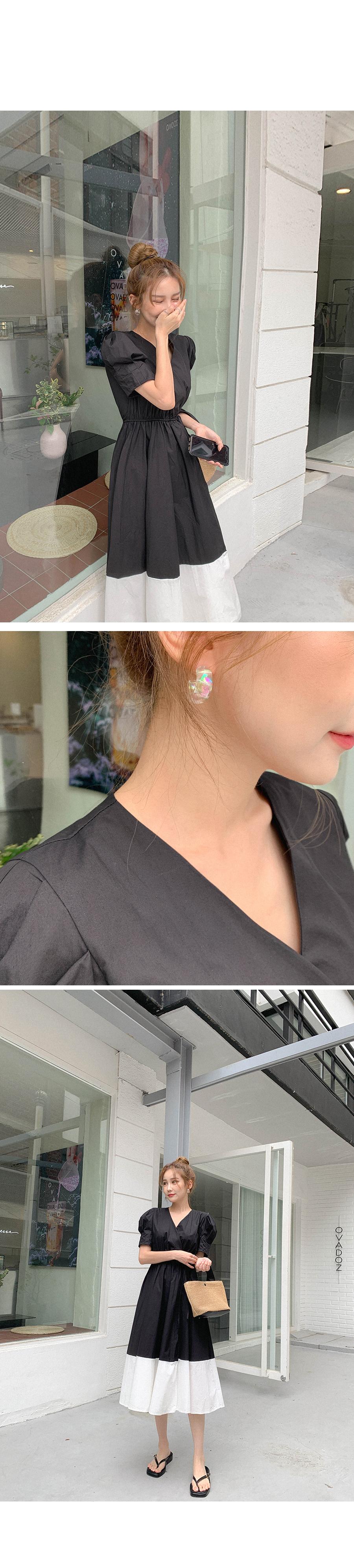 ice summer ring earrings