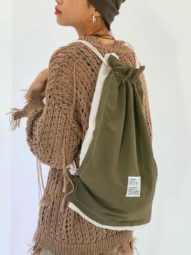 vintage eco bag