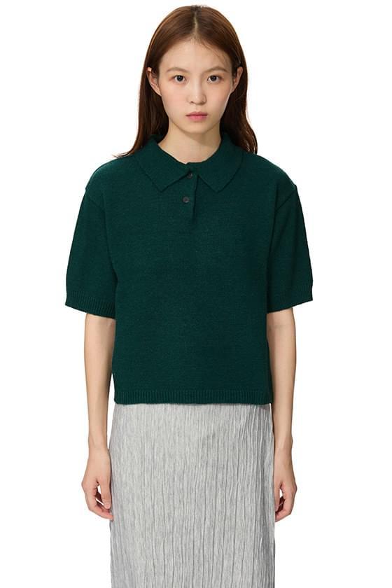 Free Polo Cashmere Knitwear
