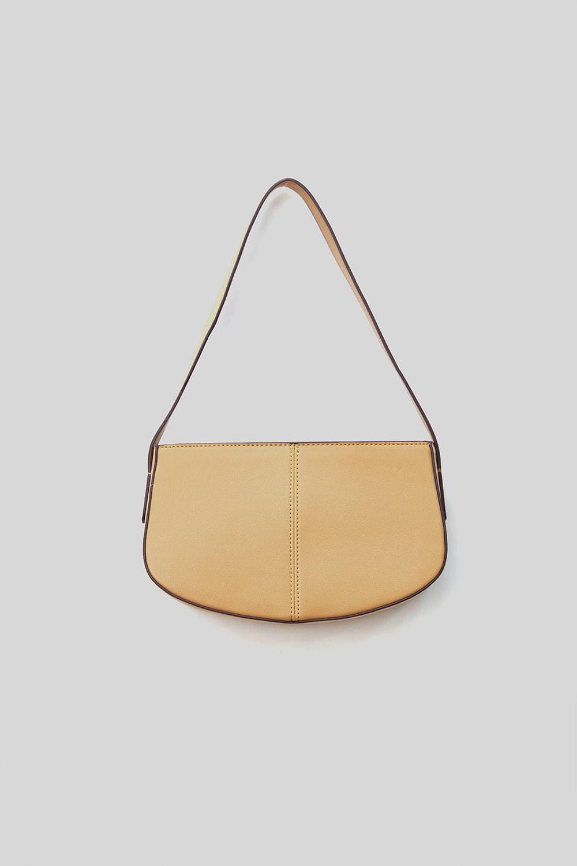 Half shoulder Bag