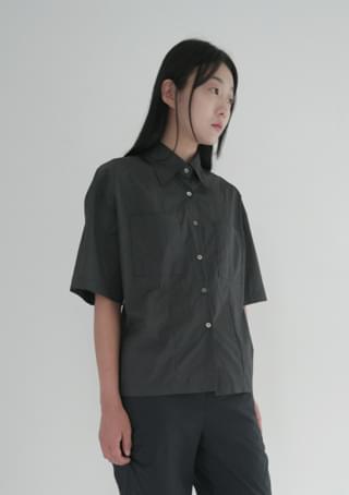 papery dart shirts