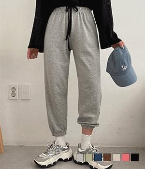 day jogger pants