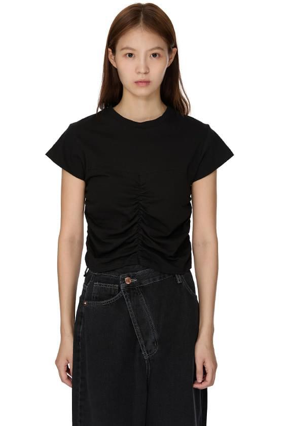 テシトハーフシャーリングTシャツ
