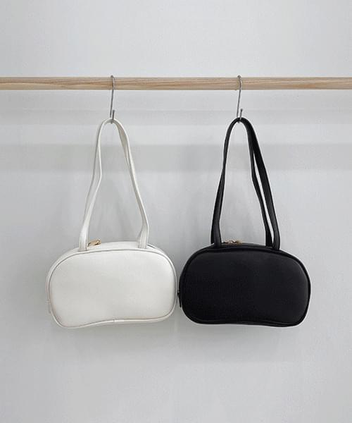 Woochi Bag - 2color
