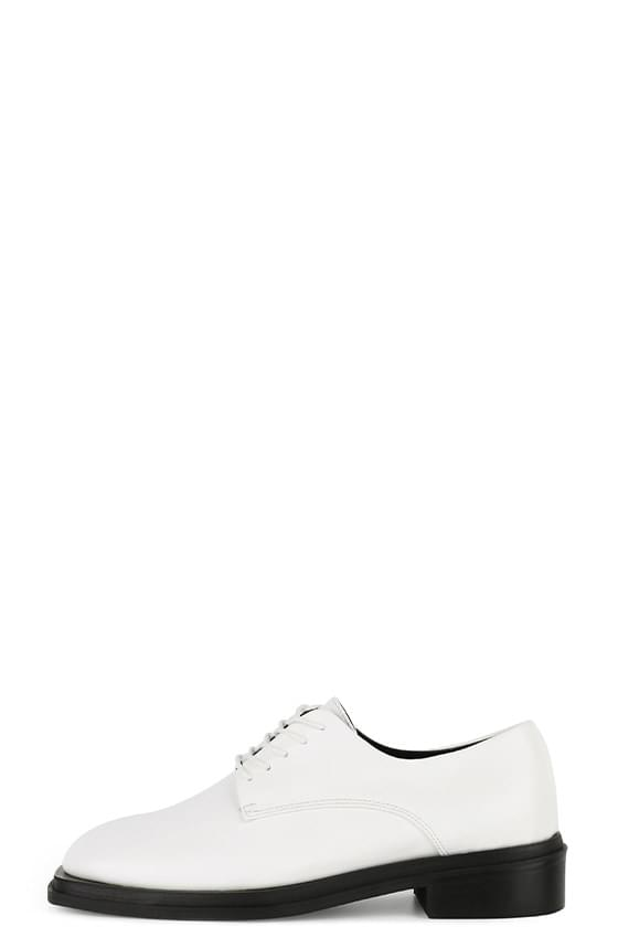 Chersi loafers
