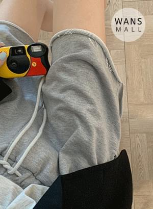 pt5283 pigney cut training shorts