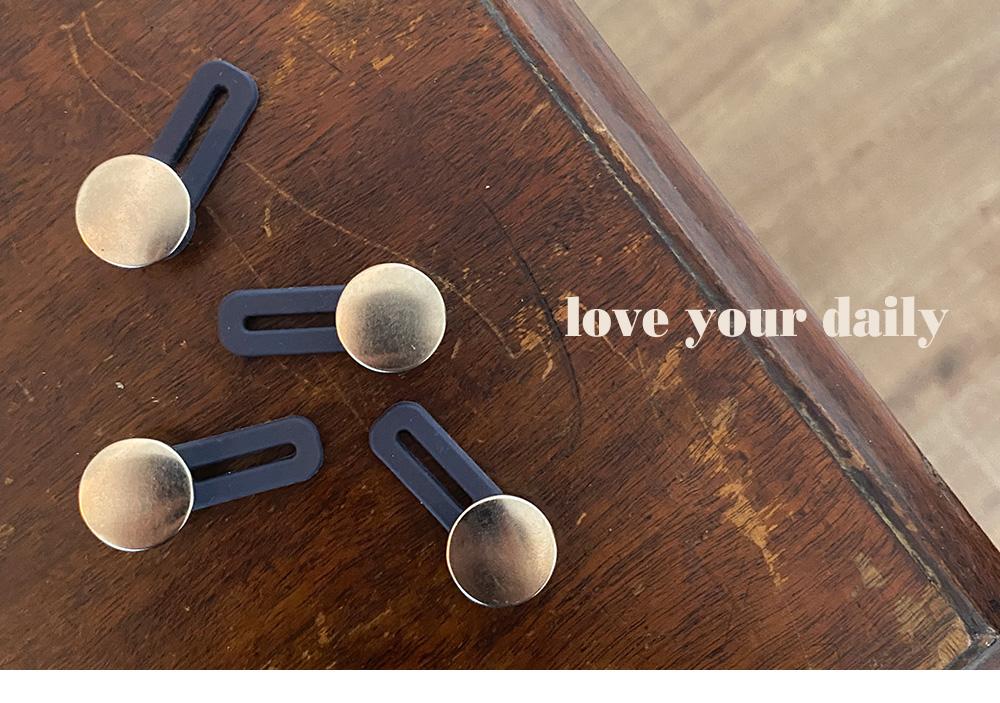 Tinta Magic Button