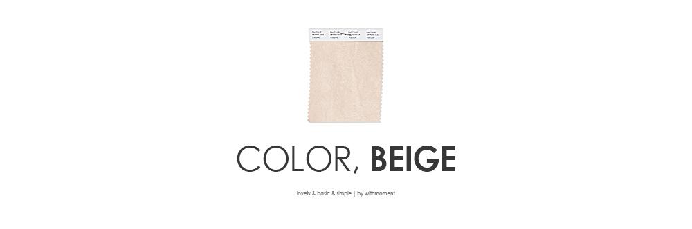 Blooming Belt Blouse - 3color
