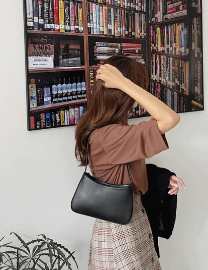 Ain shoulder bag