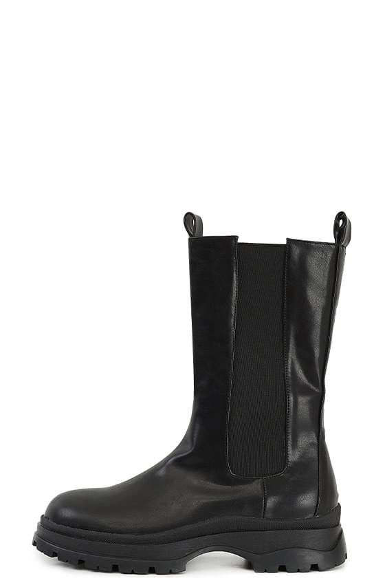 Weight chelsea boots