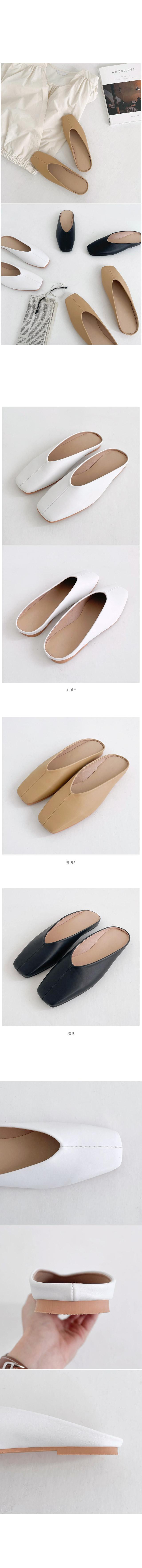 Nicole blower shoes