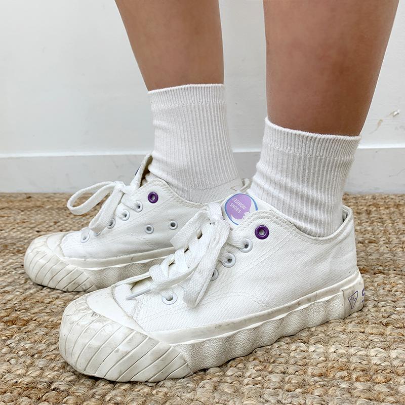 Mini deli socks