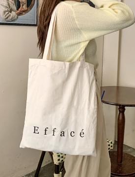 Epasse Cotton Eco Bag