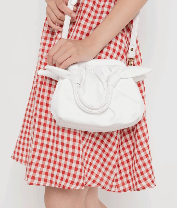 mini tod crossbody bag