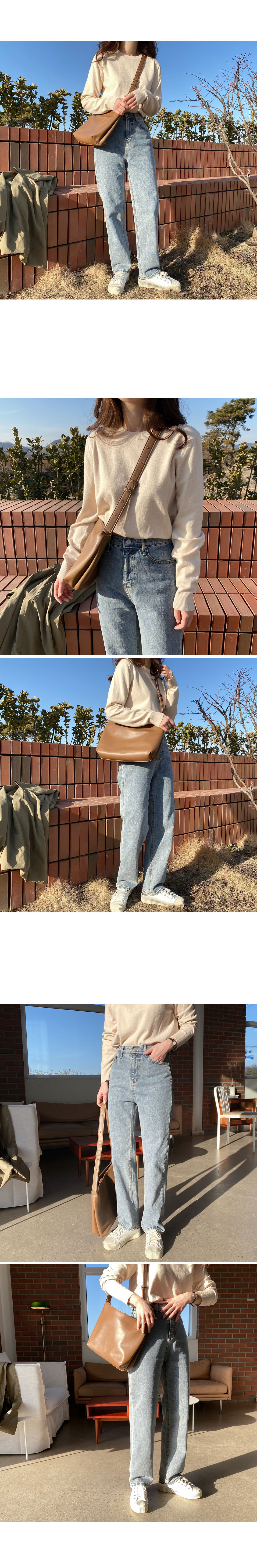 Trip Daily Shoulder Bag