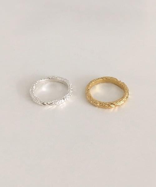 foil ring
