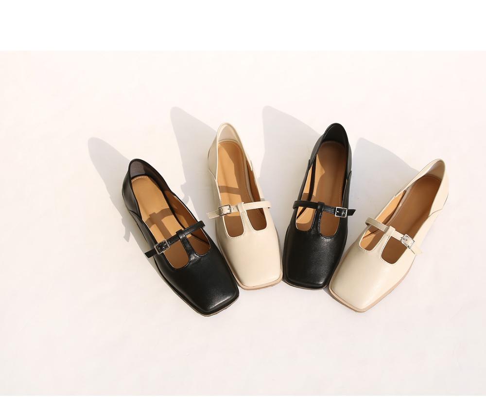 신발 상품 이미지-S1L1