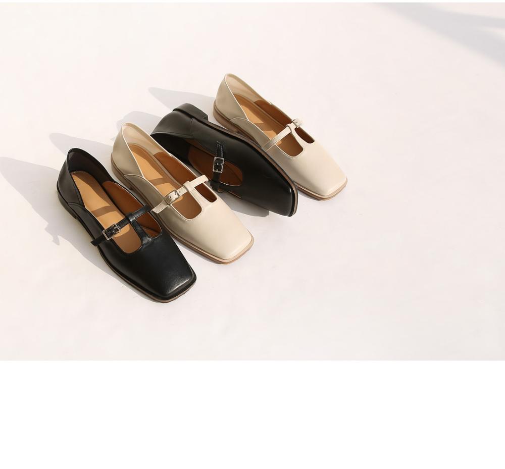 신발 상품 이미지-S1L3