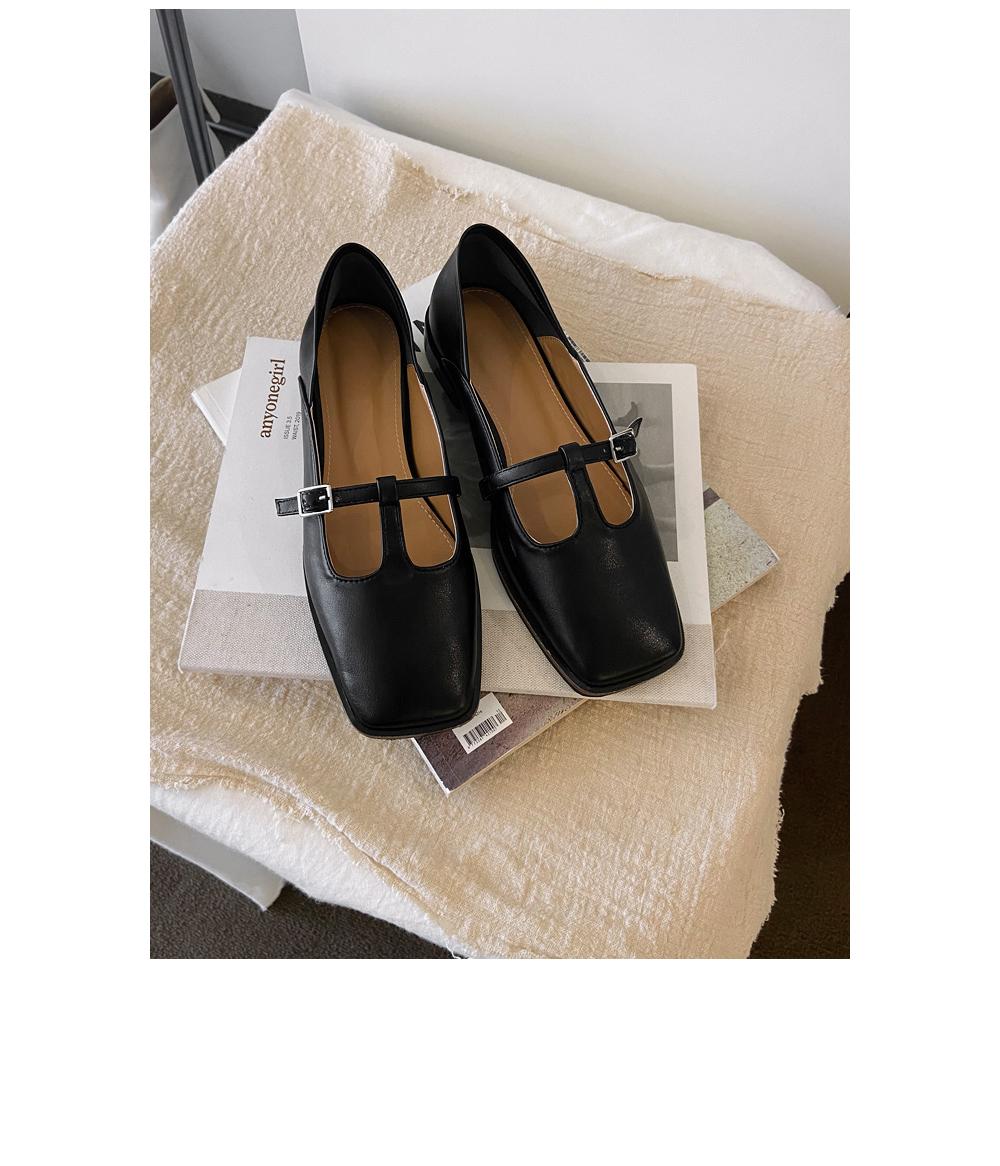 신발 차콜 색상 이미지-S1L5