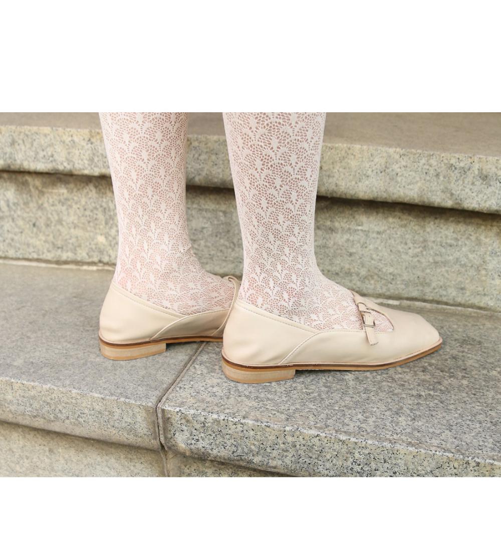 신발 상품 이미지-S1L6
