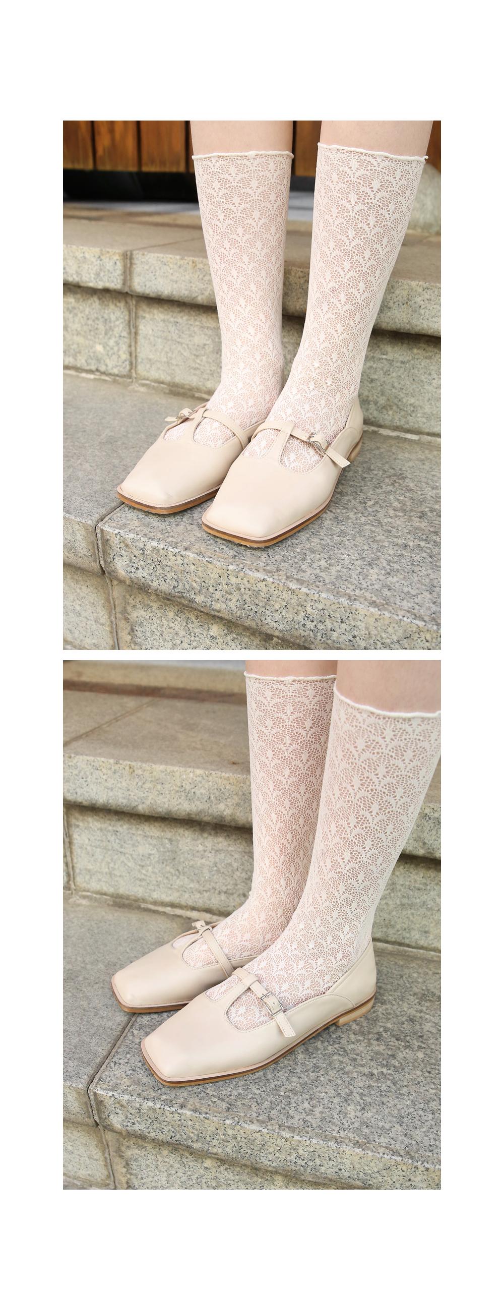 신발 모델 착용 이미지-S1L13