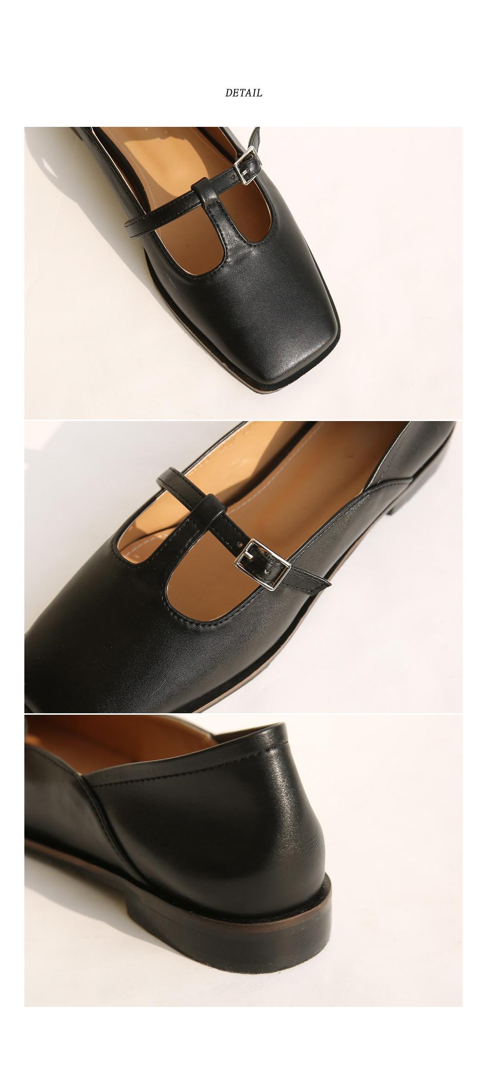 신발 상품상세 이미지-S1L14
