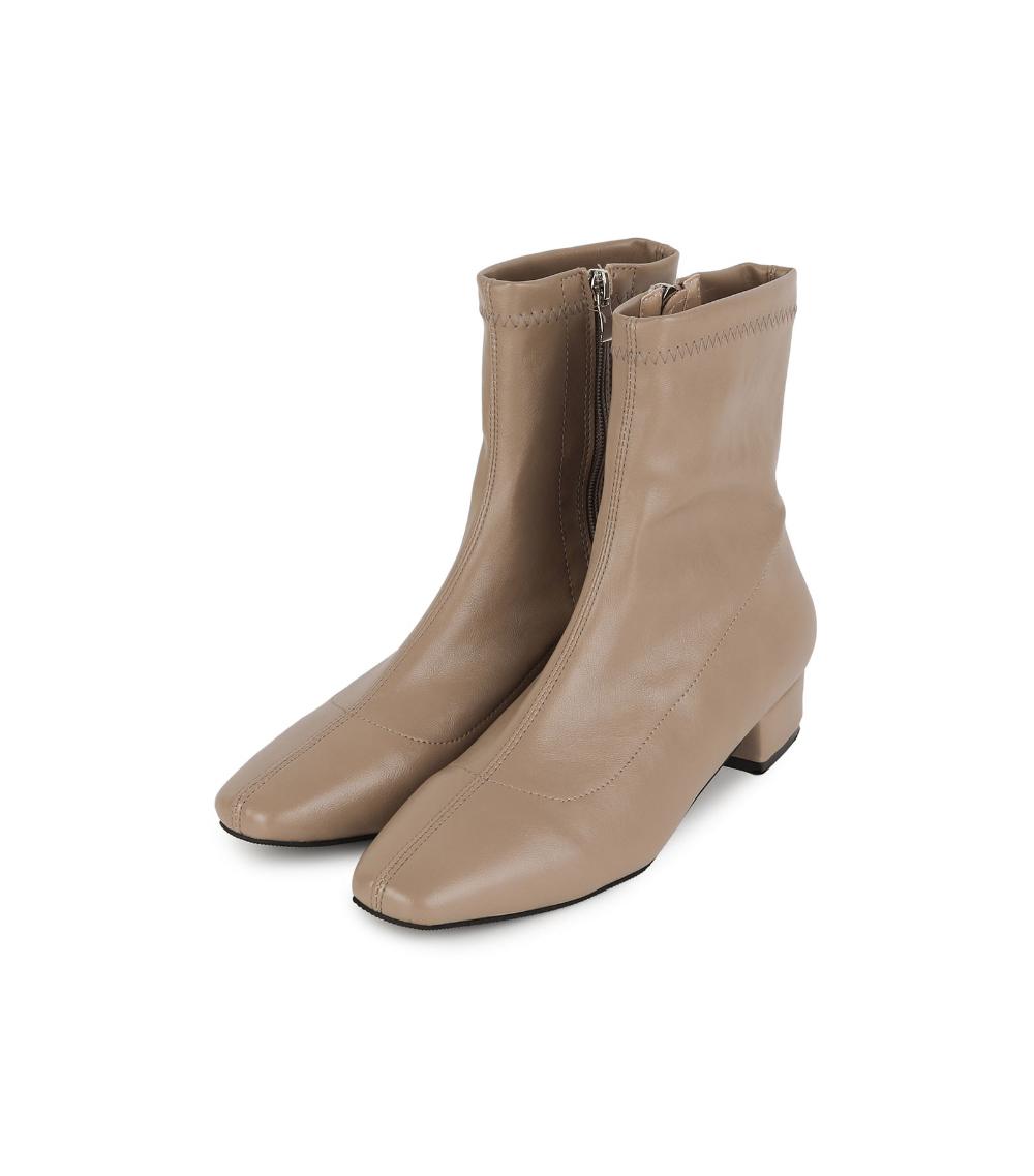 신발 피치 색상 이미지-S1L11