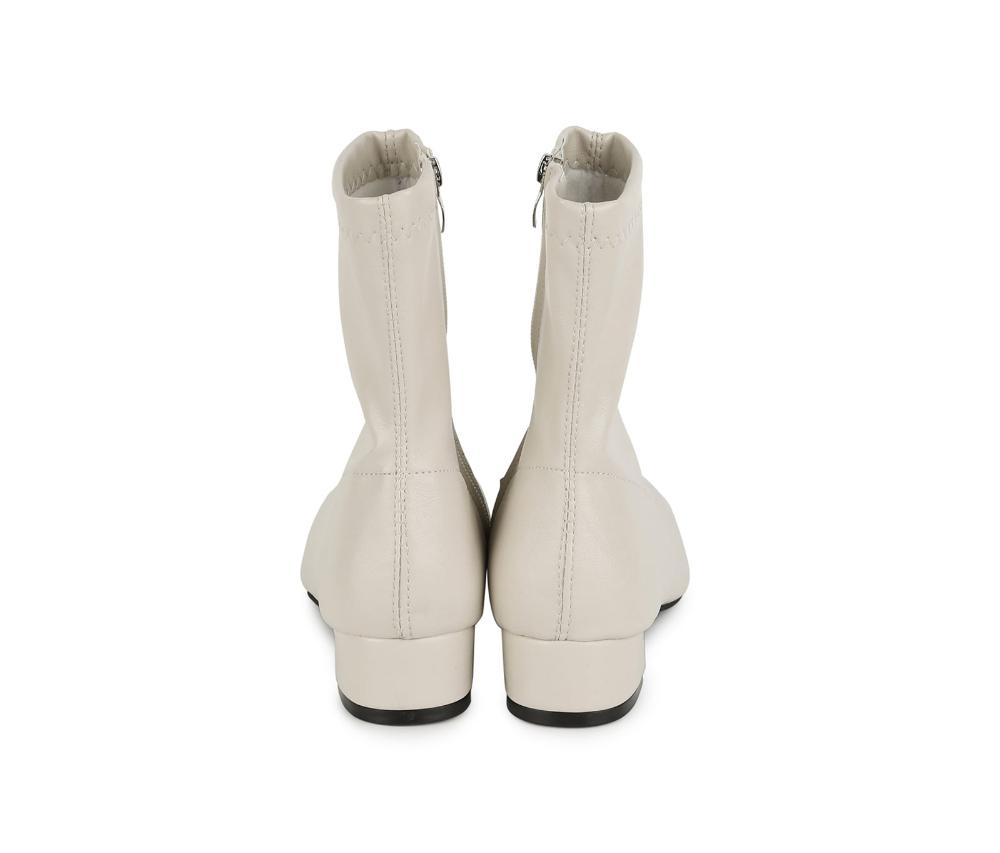 신발 크림 색상 이미지-S1L5