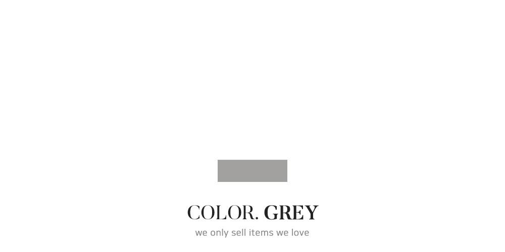 긴팔 티셔츠 상품 이미지-S1L36