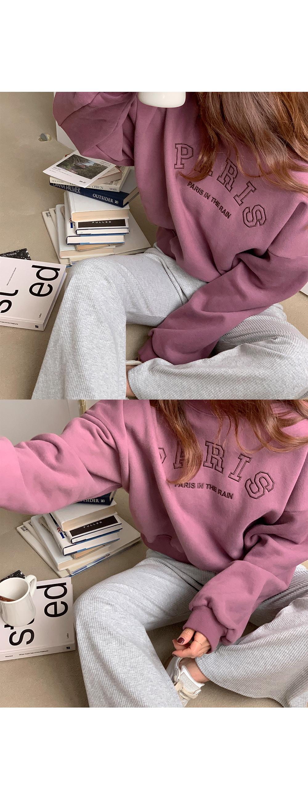 긴팔 티셔츠 상품 이미지-S1L23
