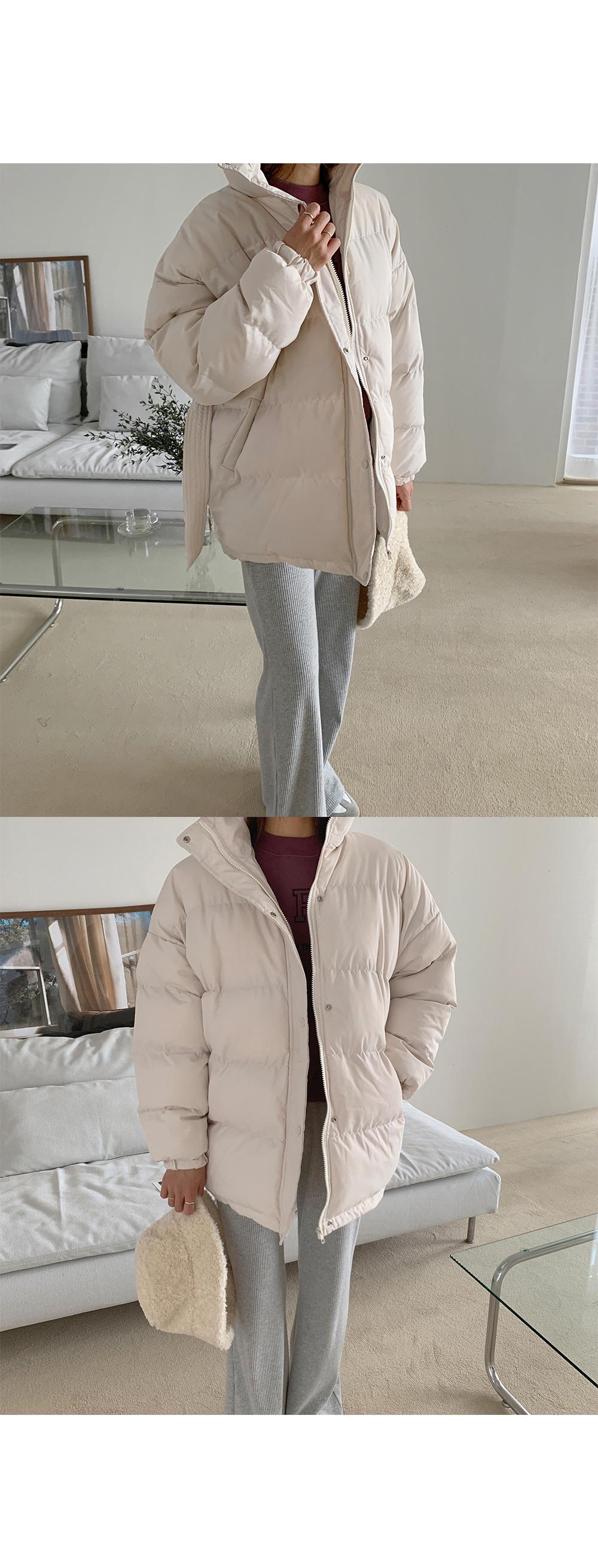 긴팔 티셔츠 상품 이미지-S1L18