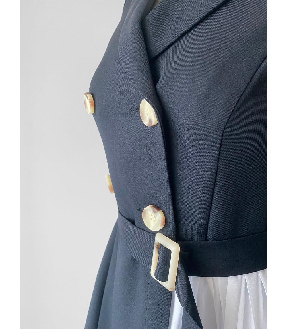 코트 상품상세 이미지-S1L18