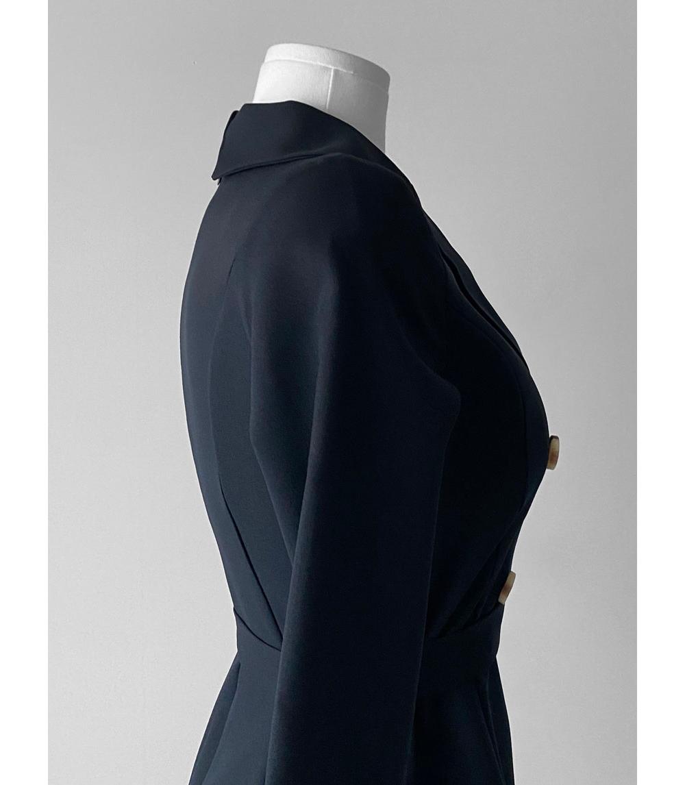 코트 상품상세 이미지-S1L20