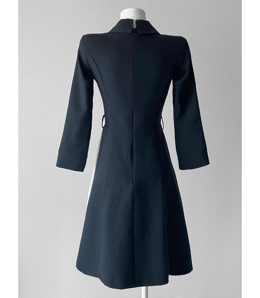 코트 네이비블루 색상 이미지-S1L23