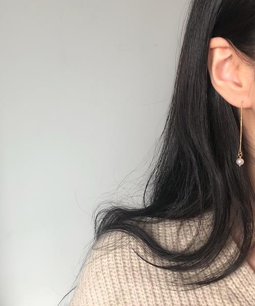 me earring