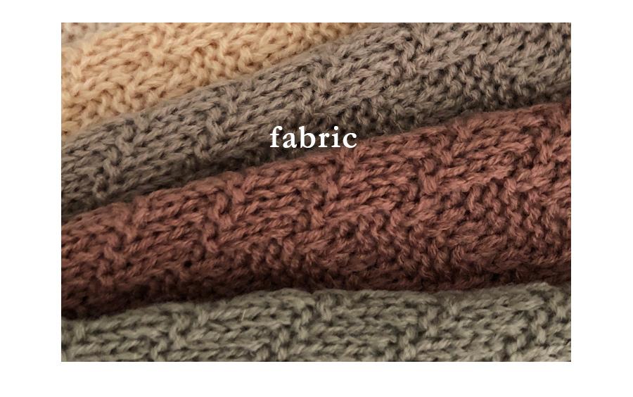 Meringue Crop Knitwear Bustier