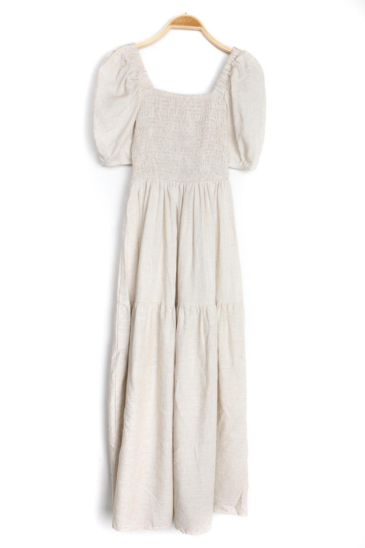 드레스 화이트 색상 이미지-S2L6
