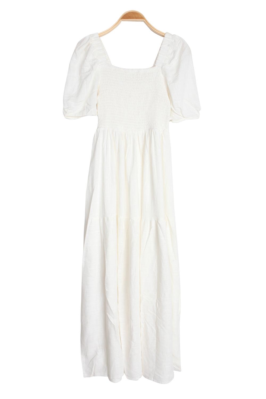 드레스 화이트 색상 이미지-S2L3