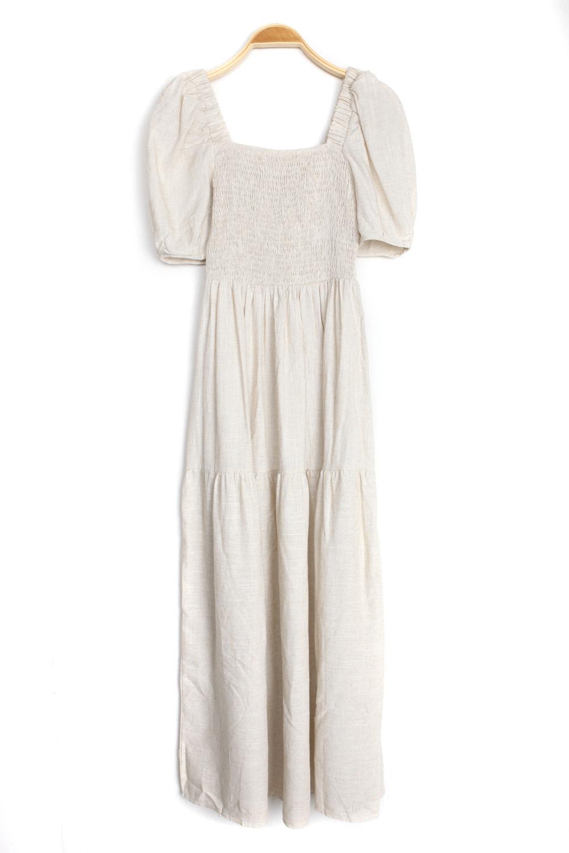드레스 화이트 색상 이미지-S2L5