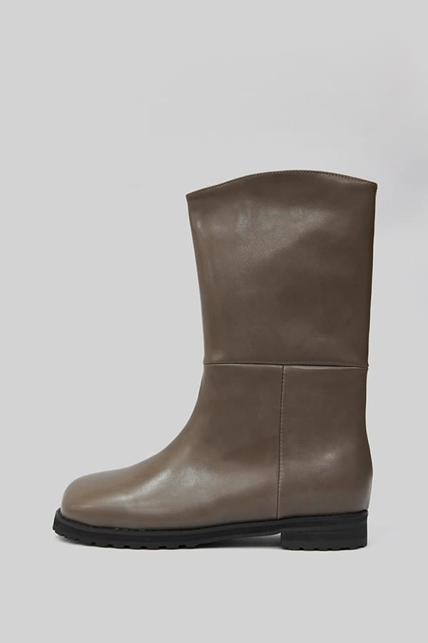 Yudal Middle Boots