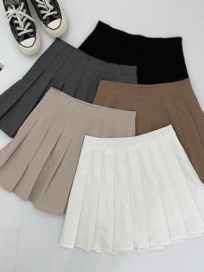 j tennis skirt