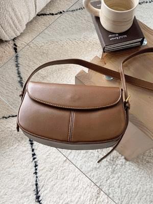 merry round shoulder bag