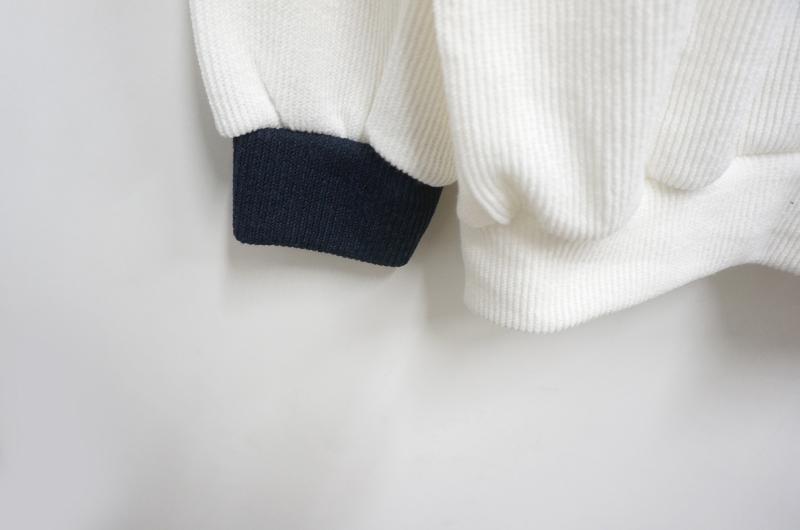 긴팔 티셔츠 상품상세 이미지-S1L4