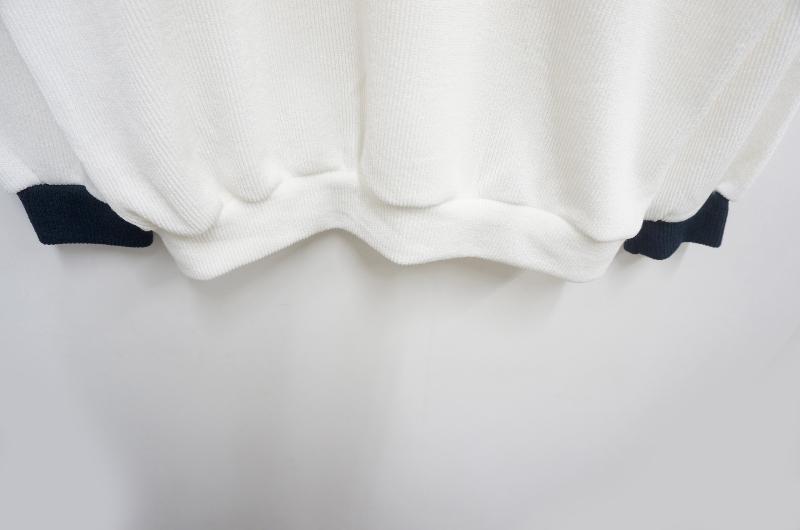 긴팔 티셔츠 상품상세 이미지-S1L5