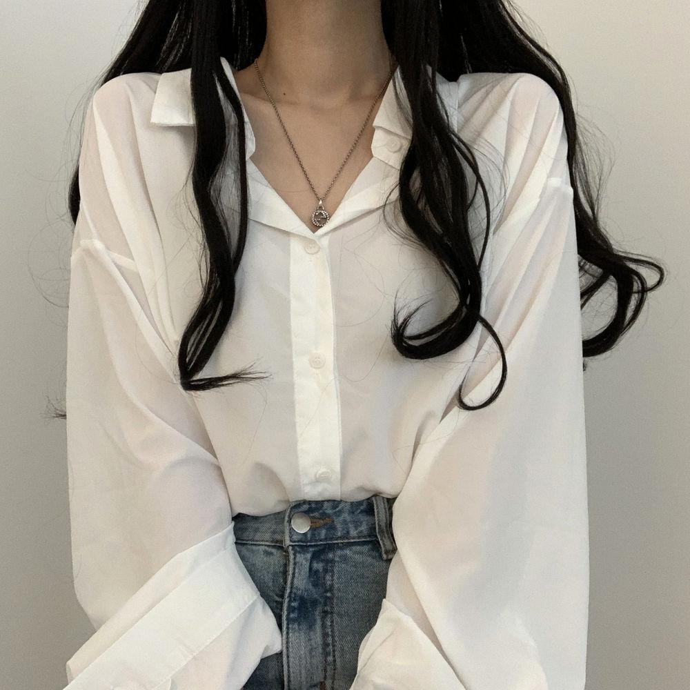 protective instinct blouse shirt