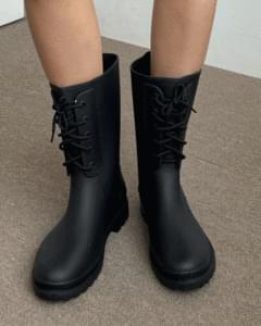 Rain Ultralight Walker Boots