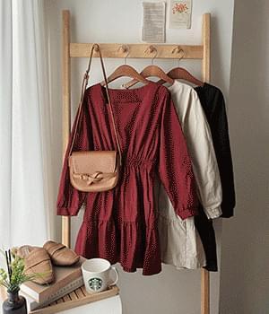 fw autumn Dress 20 pieces special exhibition